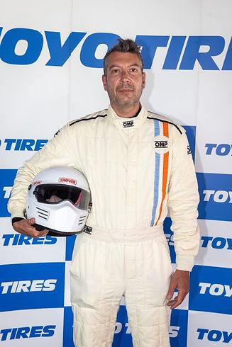 #31 - André Matos 2.jpg