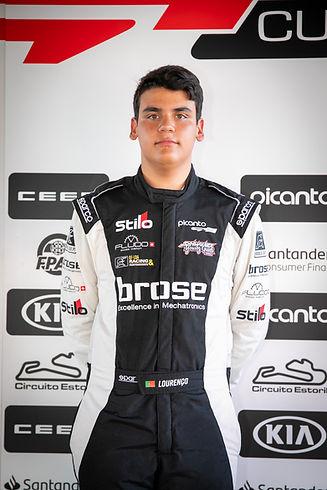 #18 - Lourenço Monteiro.jpg