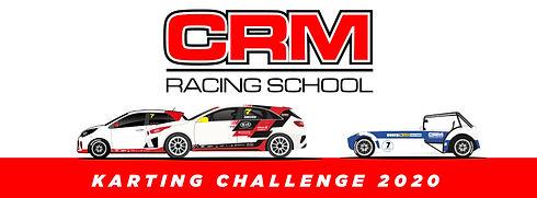 2020_Banner_CRM Racing School.jpg