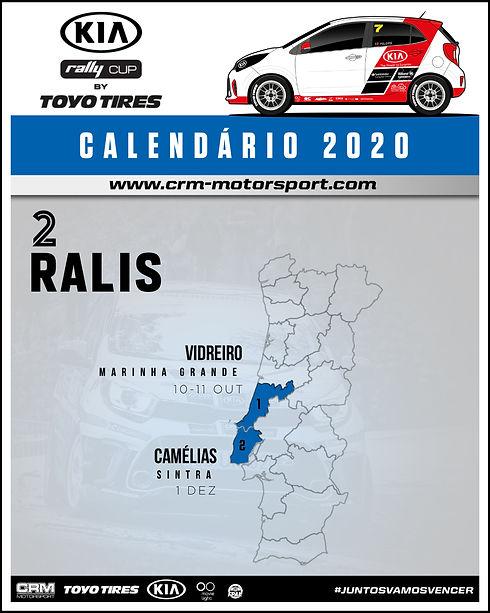 2020_KRC_Calendário.jpg