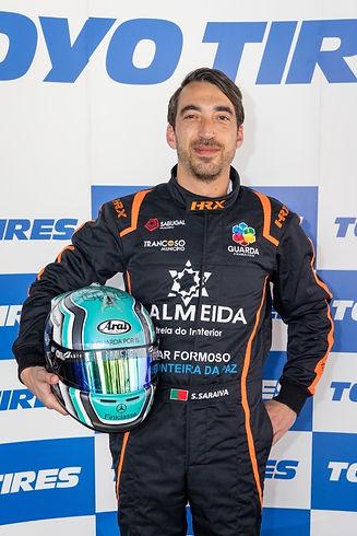 #33 - Sérgio Saraiva 2.jpg