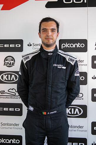 #24 - Pedro Pinto.jpg