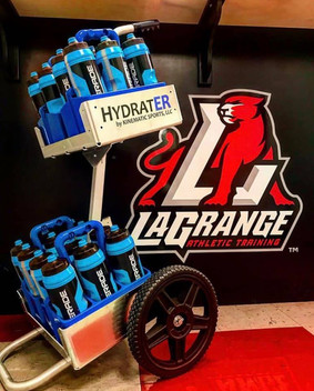 LaGrange HydratER.jpg