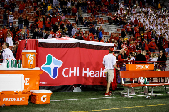 Nebraska - CHI Health