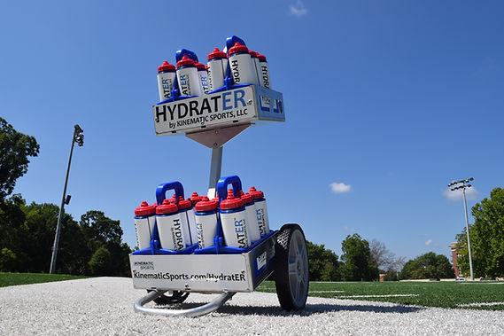 HydratER.JPG