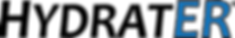HydratER Logo - Black PNG.png