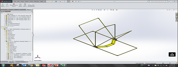 Original SolidWorks Rendering.png