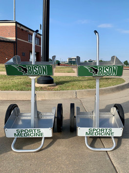 Oklahoma Baptist HydratERs.jpg