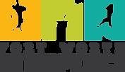Fort Worth Orthopedics Logo.png