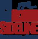 Sideline Ortho Logo.png