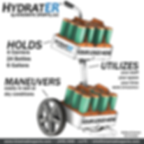 Hydrater Infographic.png
