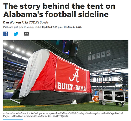 USA Today Sports Article.png