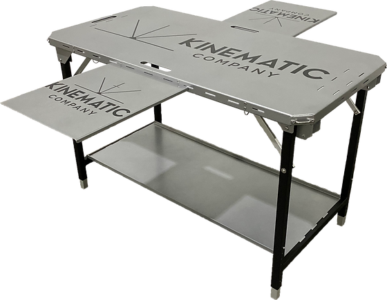 Kinematic AT Table.png