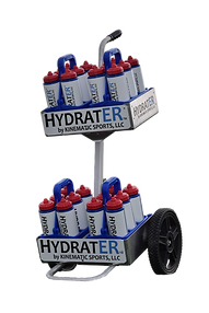 HydratER - Updated.png