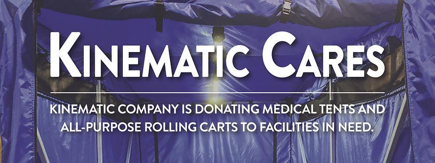 Kinematic Cares - COVID19-01.jpg