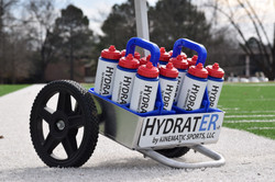 HydratER