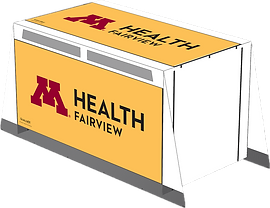 Minnesota Health