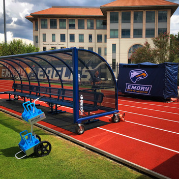 Emory SidelinER and HydratER.jpg