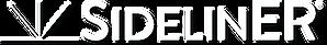SidelinER Logo Horizontal White.png