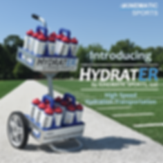Introducing Hydrater.png
