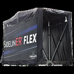 FLEX-01-01.png