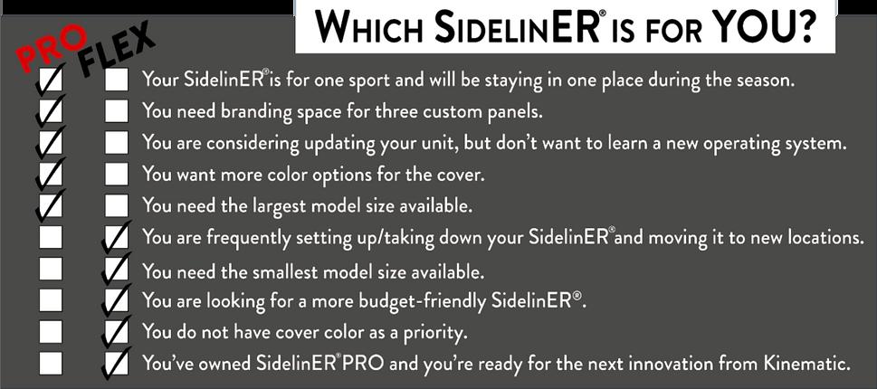 SIDELINER QUIZ.png