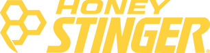 Honey Stinger Logo for Website.png
