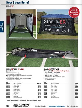 MEDCO SidelinER Catalog.png