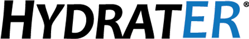 HydratER - Black PNG-01.png