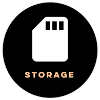 MINIEYE Card storage.png