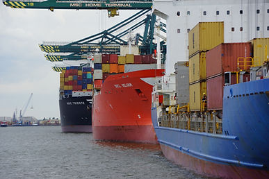 Imagem - sea-water-dock-boat-ship-transp