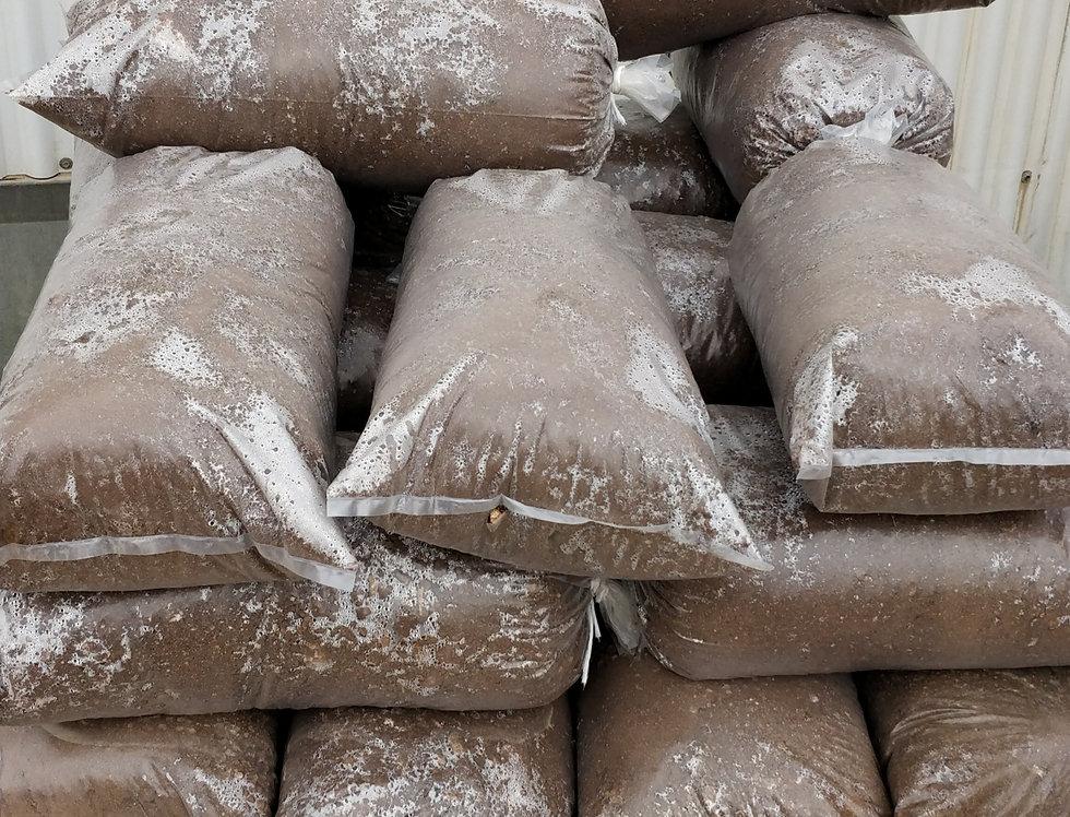 Maltese Soil 25-30kg