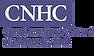 CNHC_Logo21.png