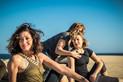 Yoga Girls_95.jpg