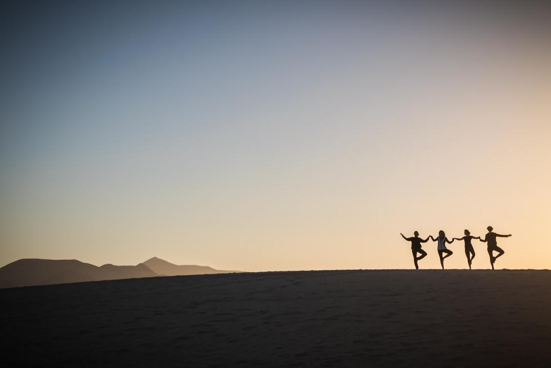 Yoga Girls_489.jpg
