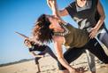 Yoga Girls_42.jpg