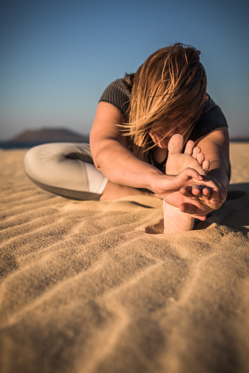 Yoga Girls_343-Edit.jpg