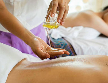 ideal_line_massage_duo_huile_essentielle