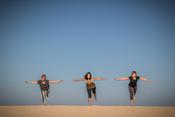 Yoga Girls_185.jpg