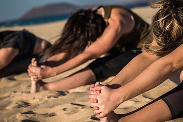 Yoga Girls_230.jpg