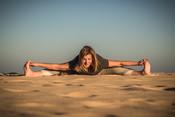 Yoga Girls_445.jpg