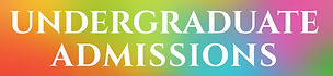 UG Admissions Logo - Banner Icon_v3.jpg