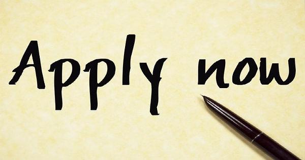apply01.jpg