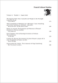 20200831-publication-french-cultural-stu