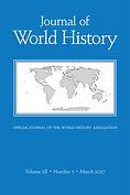 20200914-publication-journal-of-world-hi