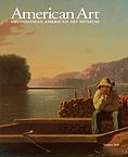 20200914-publication-american-art.png