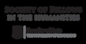 SoF Monotone Logo_transparent.png