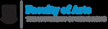 CGED logo 7.png