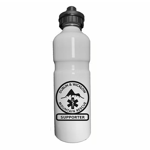 DWMRT Water Bottle