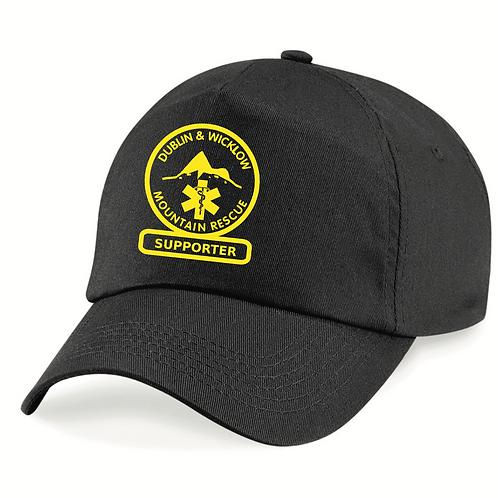 DWMRT Baseball Hat